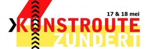 2014kunstroute